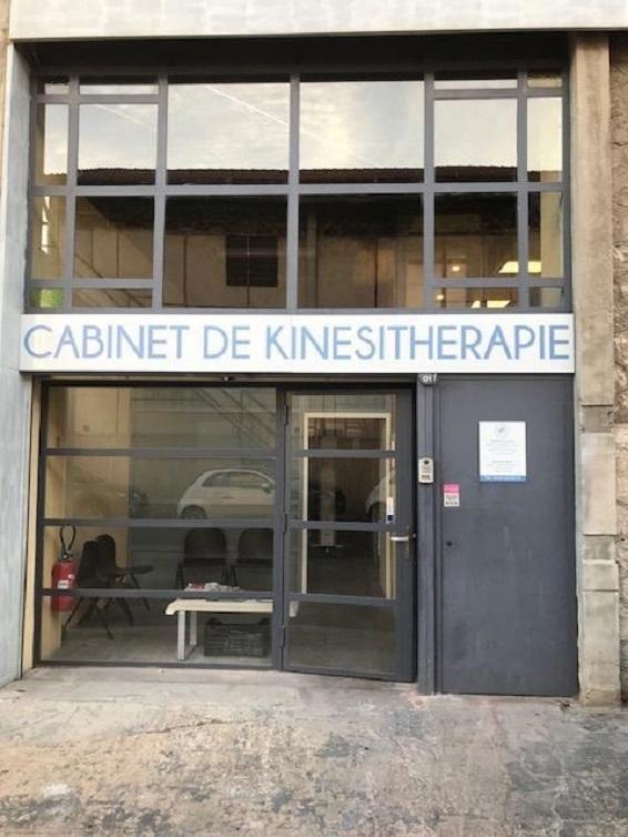 urogynécologie à Marseille 14e | Emad Caroline